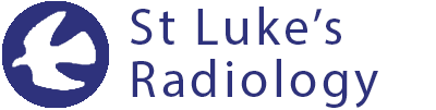 St Lukes Radiology | Oxfordshire