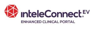 inteleconnectlogo