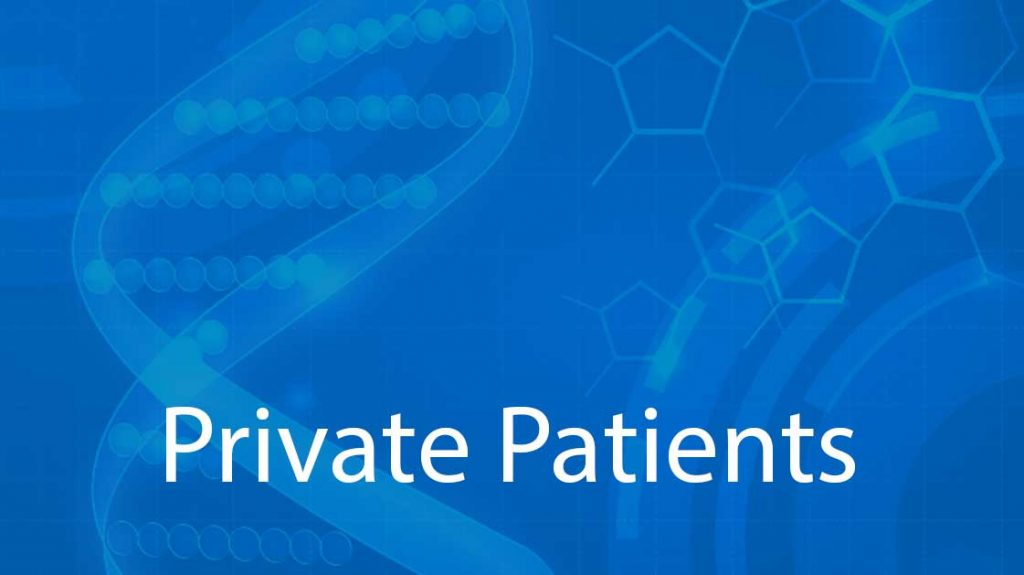 Private-Patients