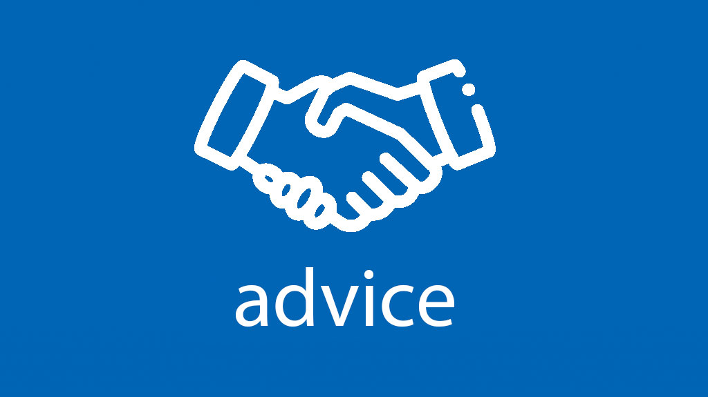 advice-patients