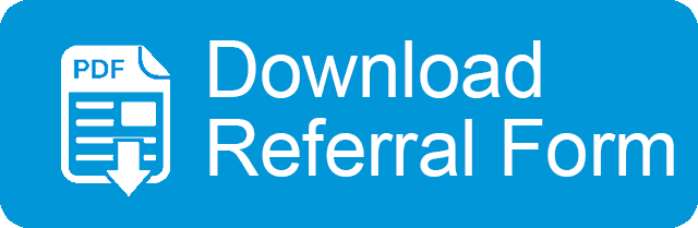 pdf-referral-form